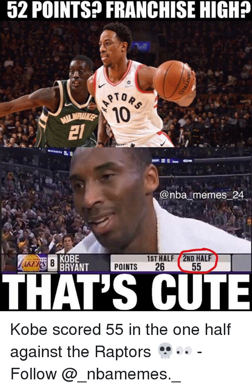 52-pointsp-franchise-high-oto-nba-memes-24-kobe-bryant-29937853