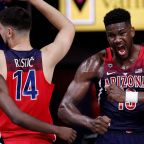 NBA Draft: Deandre Ayton, a Once in a Generation Type of Player