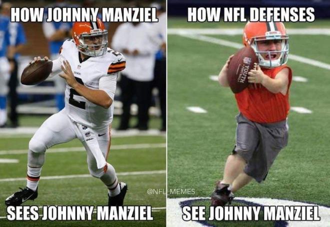 Manziel-in-the-NFL-MEME