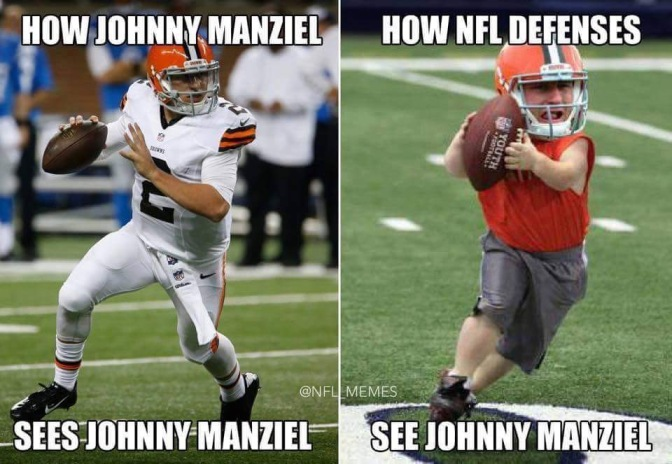 Manziel-in-the-NFL-MEME