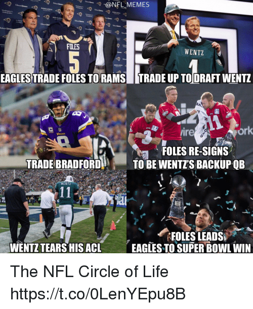 nflmemes-lward-wentz-eagles-trade-foles-toramstrade-up-todraft-wentz-30735702