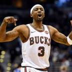 NBA Playoffs: Jason Terry Still Making An Impact After 19 Years