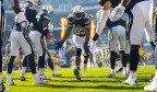 NFL: Chargers Say Goodbye to One of the Greatest!
