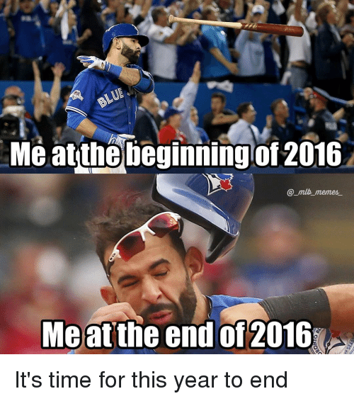 blue-me-atthebeginning-of-2016-mlb-memes-meat-the-end-10289912