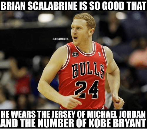 brian-scalabrine-is-so-good-that-onbamemes-he-wearsthe-jersey-4065827