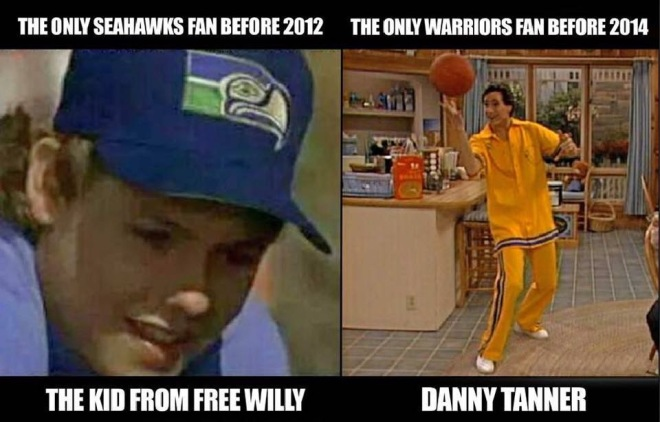 danny tanner