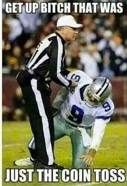 Funny-Sports-Memes-09