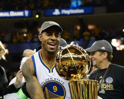 iggy-nba-champion