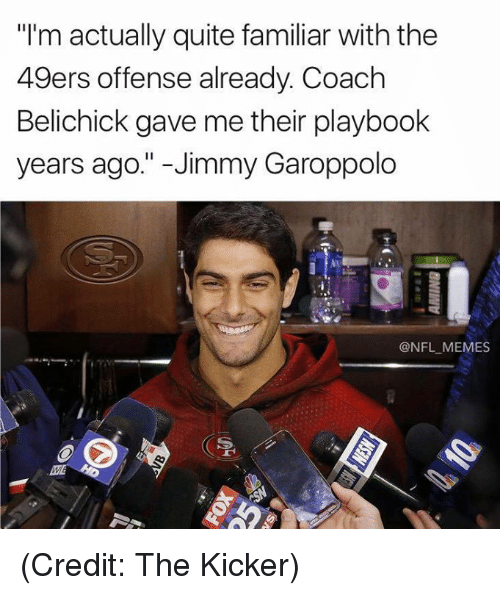 im-actually-quite-familiar-with-the-49ers-offense-already-coach-28723571