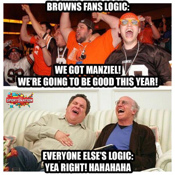 Johnny-Manziel-NFL-Browns-Meme_7