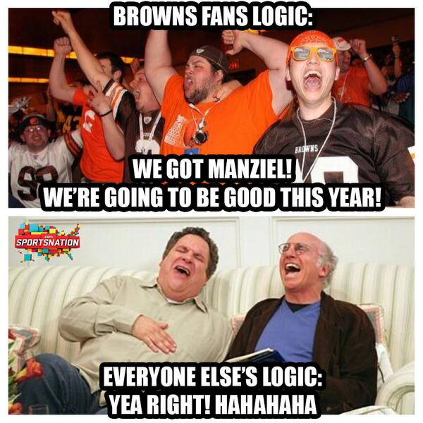 Johnny-Manziel-NFL-Browns-Meme_7