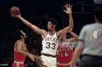NBA Draft: The Coin Flip That Set The Suns Back Decades