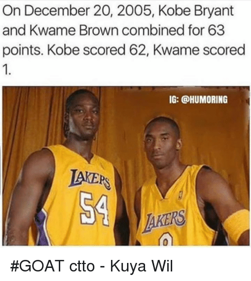 on-december-20-2005-kobe-bryant-and-kwame-brown-combined-6944719