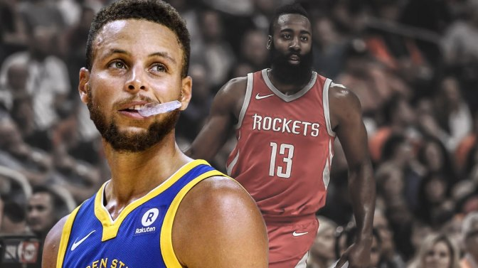 Stephen-Curry-acknowledges-James-Harden-as-the-MVP-frontrunner