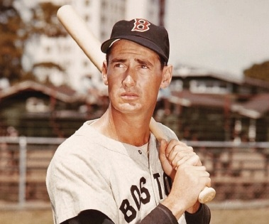 ted-williams-4.jpg