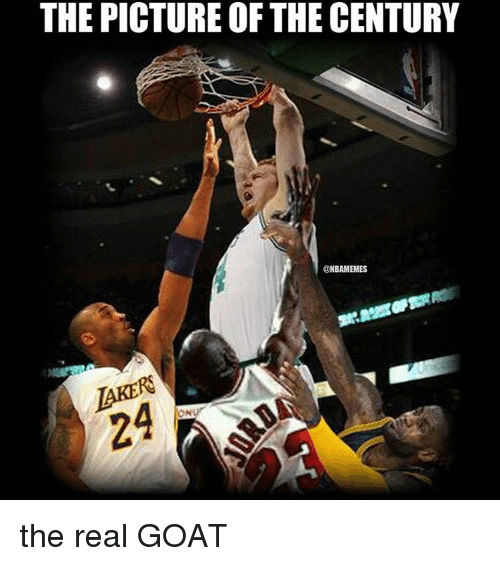 the-picture-of-the-century-nbamemes-the-real-goat-3104702
