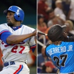 MLB: Vladdy 2.0 Moving Closer To a Call-Up