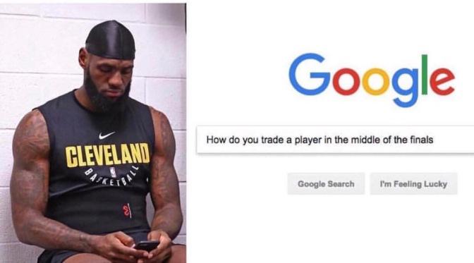 bron google