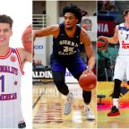 NBA: Outside of Ayton and Bagley, NBA Draft Loaded With Star Potential