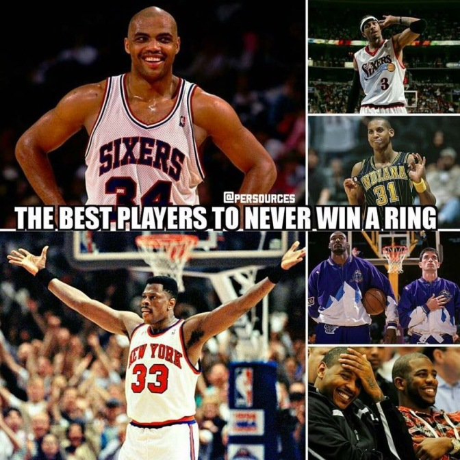 nba players to not win