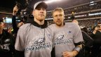 NFL: Best NFL Duos.. RB's and QB's…