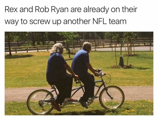 rob rex ryan