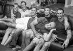 Sports: Greatest Family Duos, Trios… or The Gronkowski's..