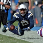NFL: 2018 Bolts Bills Encore