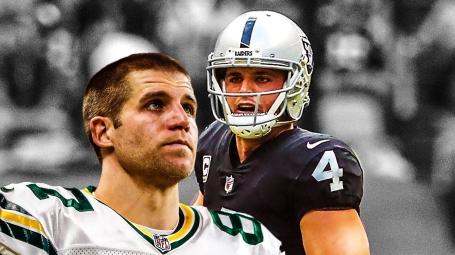 NFL jordy.jpg