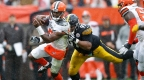 NFL: Week 1 in Review, Including Browns Best Start Since 2004!