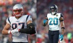 NFL: What to Watch For in Week 2 and Fantasy Report/Injuries