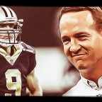 NFL: Cool Brees in the Air Week 5!
