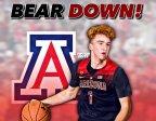 Arizona Basketball: Nico Resurrecting Point Guard U!