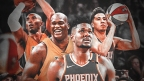 NBA: Can Booker and Ayton Really Be Shaq/Kobe 2.0? If Their First Game Together is Any Indication, The Answer is Yes