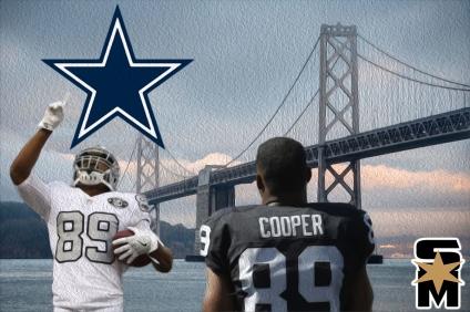 Cooper-Traded.jpg