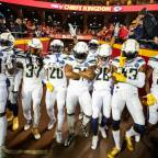 NFL: Chargers are the Ultimate Road Warriors, 5 Seed is Where They Want to Be