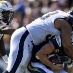 NFL: Chargers Need to Find a Way to Keep Ndamukong Suh in Southern Cal