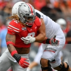 Heisman Watch: Defense Needs Some Love This Year With Chase Young