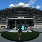 NFL: Metlife Stadium Becomes Stadium of Death After Crushing the 49ers Hopes and Dreams