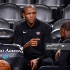 Phoenix Suns: Best Part of Offseason, A Certain Somebody is Staying Away From Decision-Making