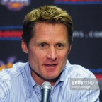 Phoenix Suns: A Look Back at 2010, the Last Time the Suns Were in the Playoffs